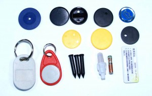button_rfid_tag_for_guard_tour_system
